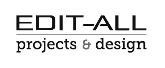 Dijkbv Edit