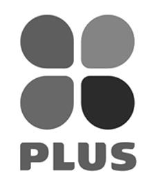 Dijkbv Plus